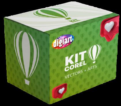 corel-box