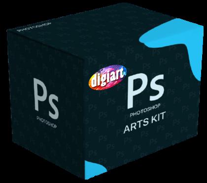 photoshop-box