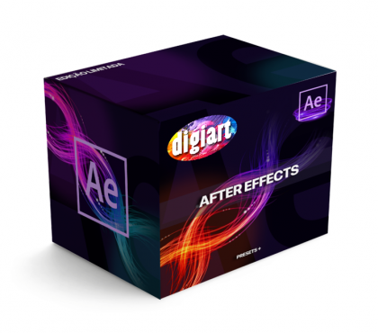 03-aftereffects