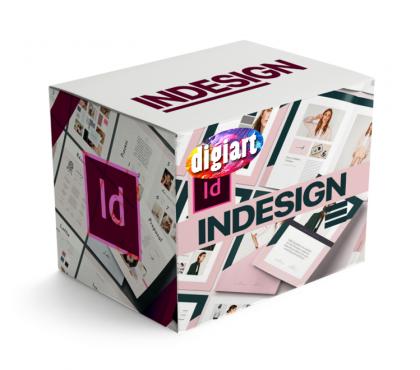 04-indesign